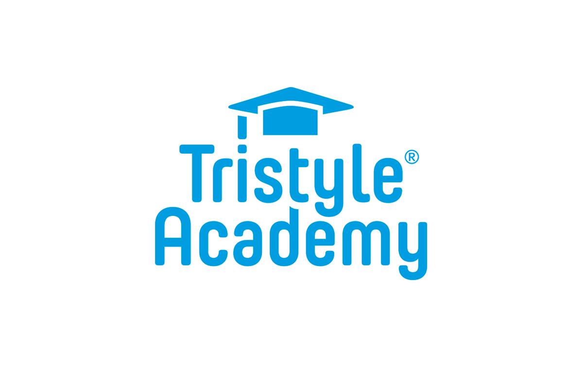Logodesign für Fa. Tristyle I gographics Gertraud Ömer