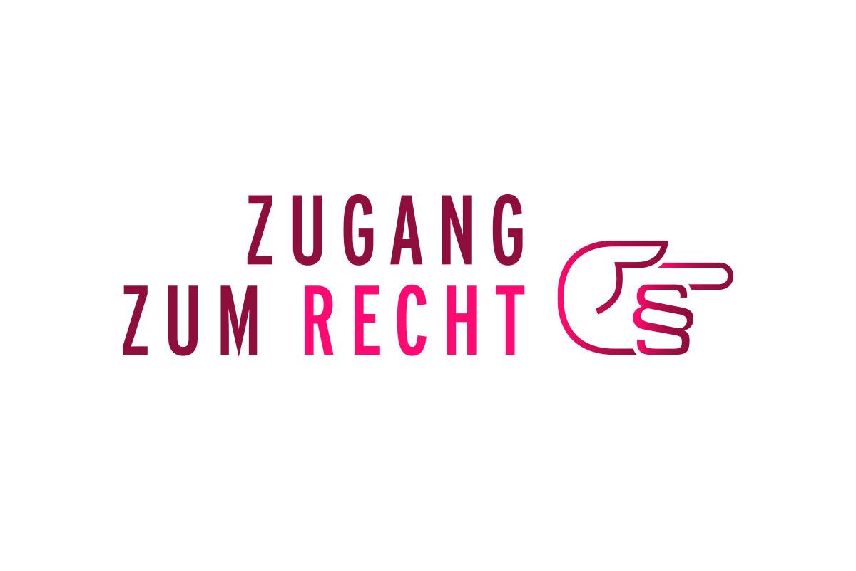 Logogestaltung I gographics